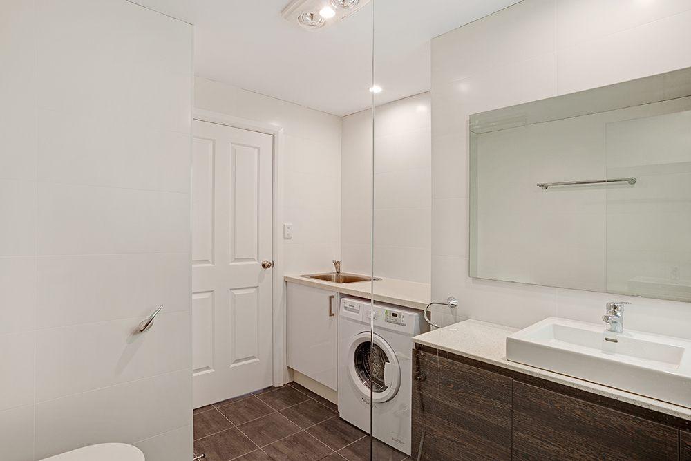 Bathroom_Laundry_Davidson