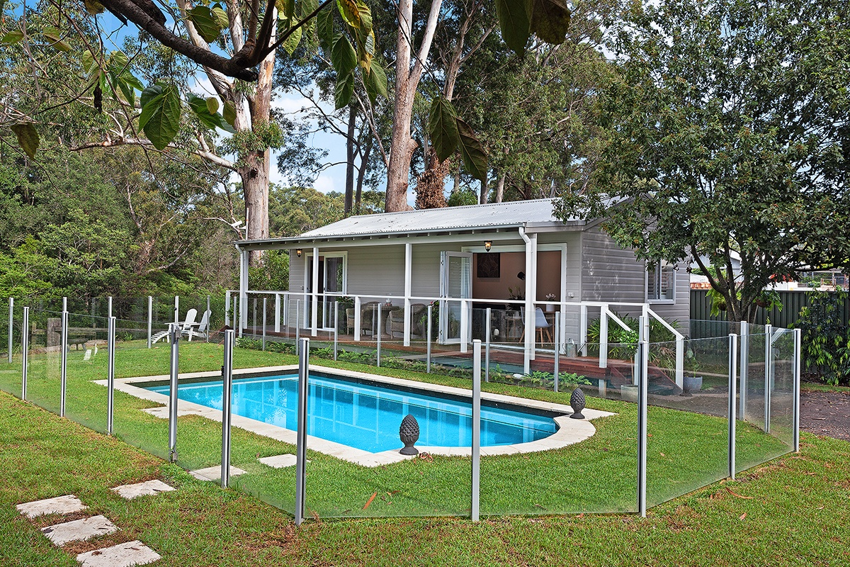 Granny_Flat_With_Pool