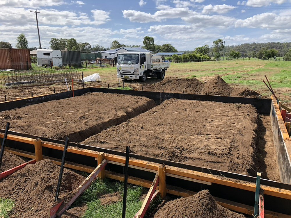Slab_Excavation